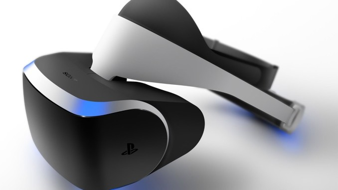 Is PlayStation VR The Best Deal In Town?